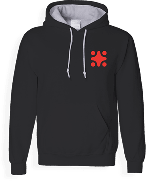 aes-hoody-black-product